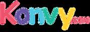 konvy logo