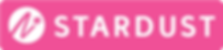 LOGO STARDUST_NEW03.png