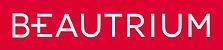 new_BT Logo (Pantone 199c).png