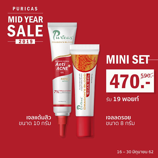 mid year sale 2-04.jpg