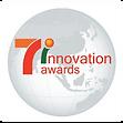 7 Innovation Awards 2017.png