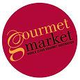 gourmet-market-logo.jpg