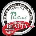 Sudsapda Beauty Awards .png