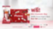 ads-web-11-03.png