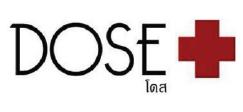 logo shop-12.png