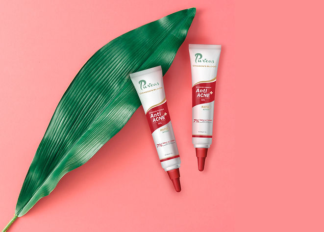 anti-acne.jpg