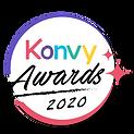 Konvy-Award.png