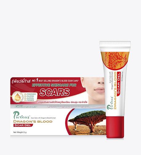 Puricas Dragon's Blood Scar Gel.jpg