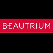 beautrium.png