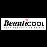 Beauticool.png