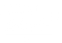 antiacne-white-01.png