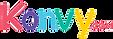 konvy-logo.png