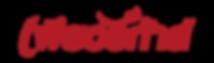 logo thai-01.png