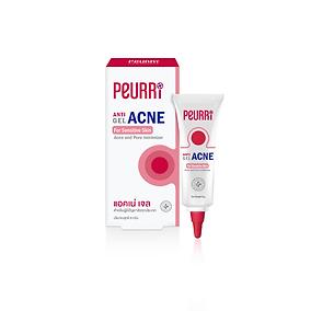 peurri acne.png
