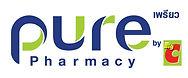 Pure-logo.jpg