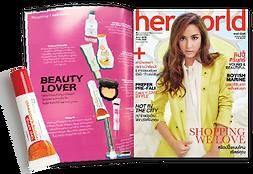 magazine-04.png