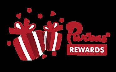 logo puricas rewards-01.png