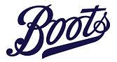 boots-new-logo.jpg