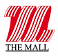 the-mall.png