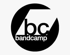 Bandcamp link image