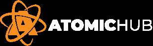 atomichub.png