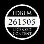 IDBLM_261505_BadgeBlack_ForWeb.png