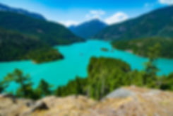 Lake-Diablo-in-the-North-Cascades.jpeg