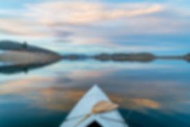 winter-canoe-paddling-in-Colorado-507676184_5400x3601.jpeg