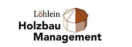 Löhlein Holzbau Management