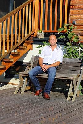 Holzhaus bauen Burgenland