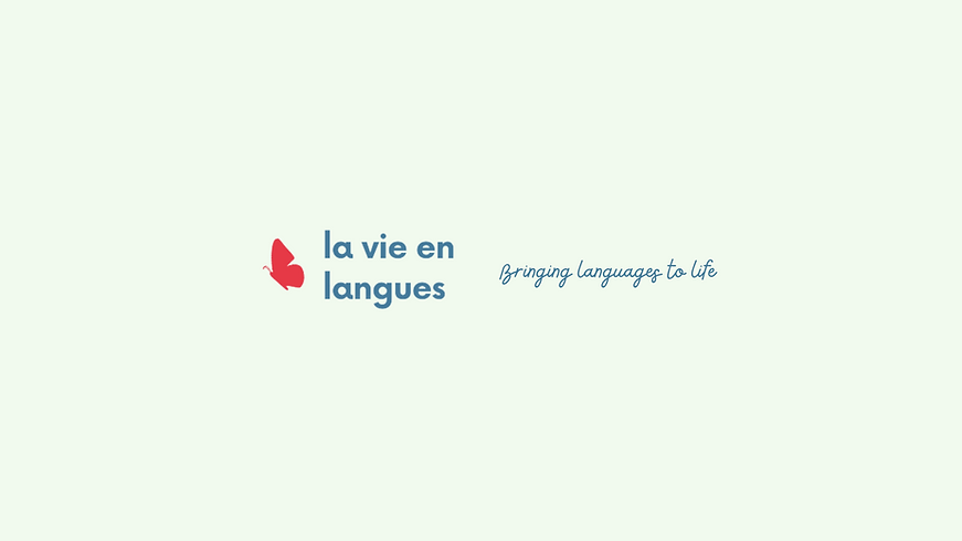 Web banner LVEL.png