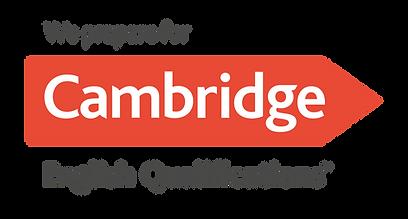logo-cambridge.png