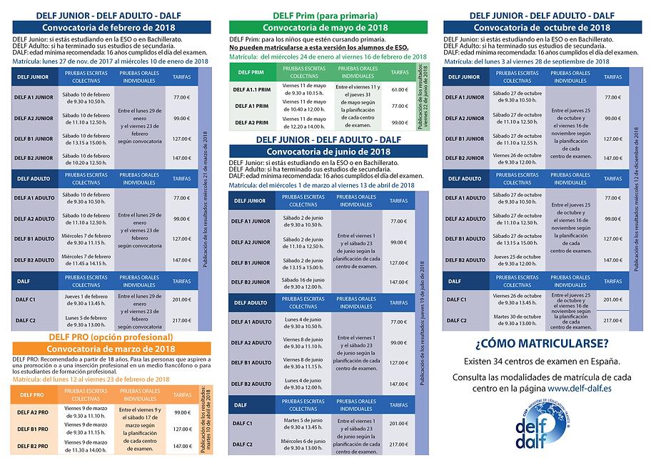 Dépliant-sessions-DELF-DALF-2018.png
