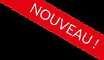 nouveau-300x174[1].png