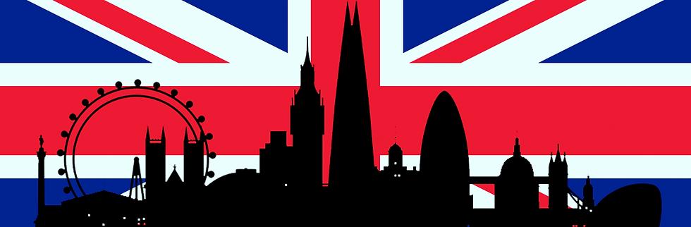 Flag_UK.png