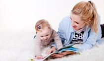 La importancia de las historias para enseñar inglés a niños
