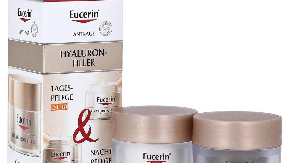 Eucerin Hyaluronpflege Kennenlern - Set