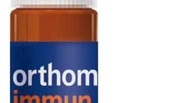Orthomol Vital F  Trinkfläschchen 7Stück