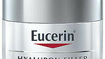 Eucerin Anti Age Hyaluron Filler Tagescreme LSF15 trockene Haut 50ml