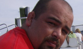 Damon Molina