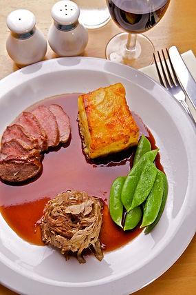 ALBERT HOTEL FOOD  COLIN KELDIE (6).jpg
