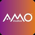 AMO_Icon-02.png