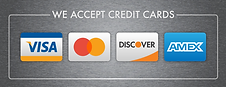we-accept-credit-cards_rough metal.png