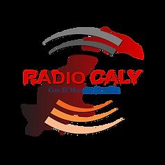 Radio Caly Logo SM1.png