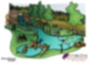 OtterRompIllustration.jpg
