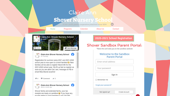 Shover Webgrab 20210228.png
