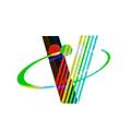 Variant Digital Logo.png