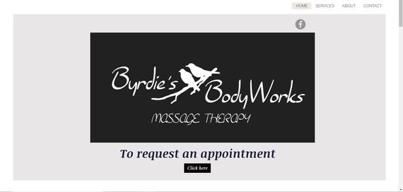 Byrdie's webgrab 20210301.png