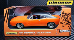 P005 '68 Bengal Charger