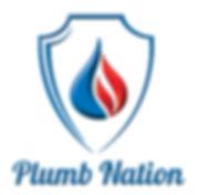 Plumb Nation Logo